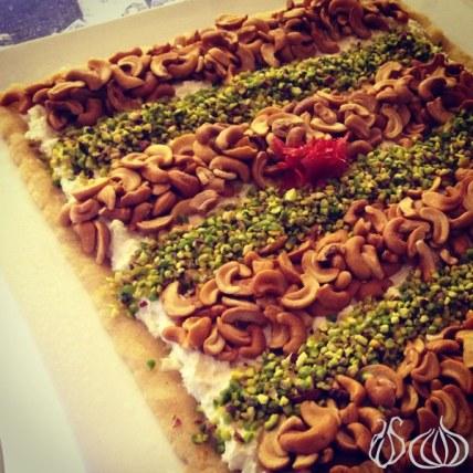 Hotel_Phoenicia_Mosaic_Iftar_Ramadan124
