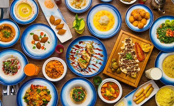 Siraj-Iftar-Set-Menu