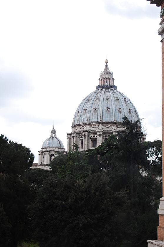 ITALY 088