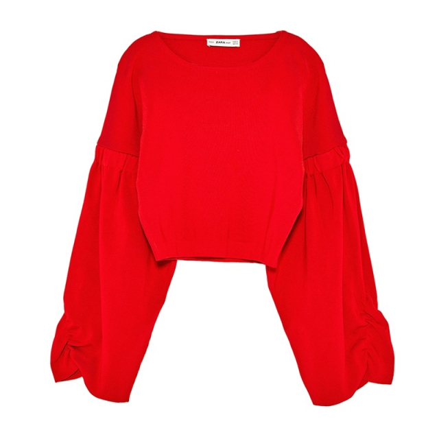 zara-red-sweater.jpg