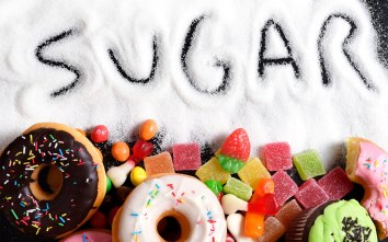 added-sugar-infographic-ftr.jpg