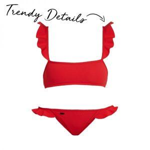 Swimsuits-By-Body-Type-Fendi-600x600