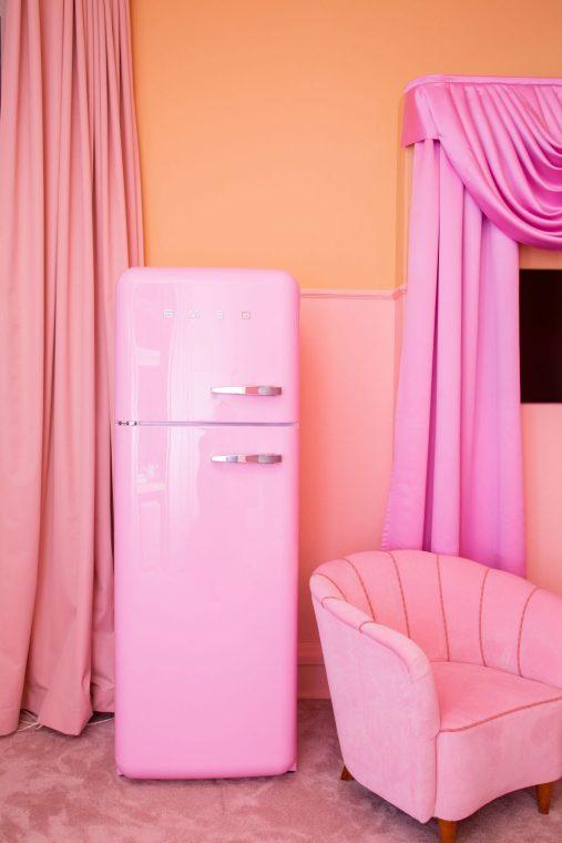 Ice-cream-hotel-5-e1551763542881