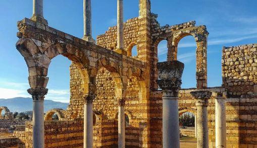 survivor-anjar-ruins-architecture-landscape-leb-4-3-2018-10-36-51-pm-l