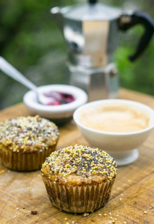 Multiseed-muffin-recipe-birdseed-nancy-silverton-12-640x928