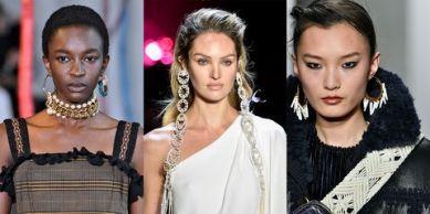 hbz-fall-2019-jewelry-trends-earrings-1549995047