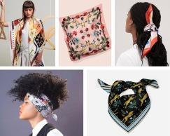 SilkScarves