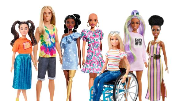 http___cdn.cnn.com_cnnnext_dam_assets_200128060027-barbie-new-inclusive-line