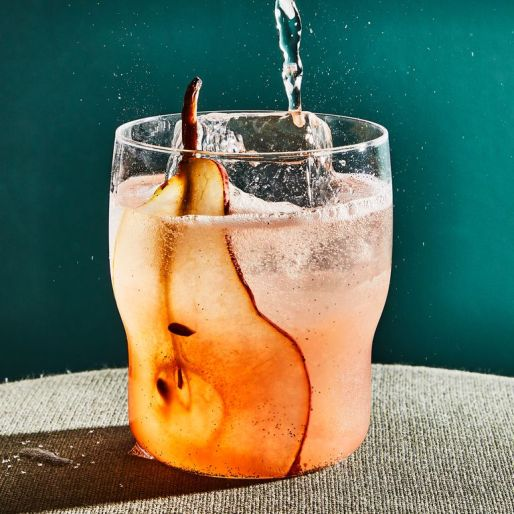 whm010120feafoodmocktails-001-b-1578597755