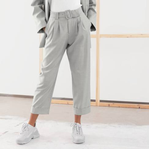best-gray-outfits-285421-1581446724507-main.1200x0c