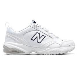 best-sneakers-for-women-285149-1581622668692-main.1200x0c