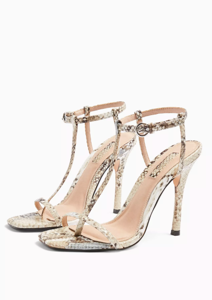 spring-shoe-trends-2020-284943-1579366871189-product.1200x0c
