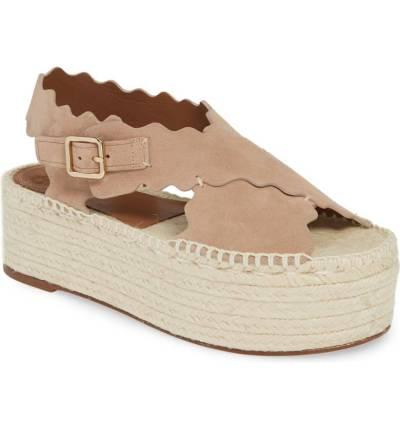 spring-shoe-trends-2020-284943-1579367656651-main.1200x0c