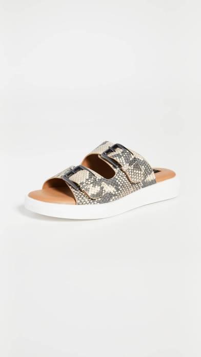 spring-shoe-trends-2020-284943-1579368252445-main.1200x0c