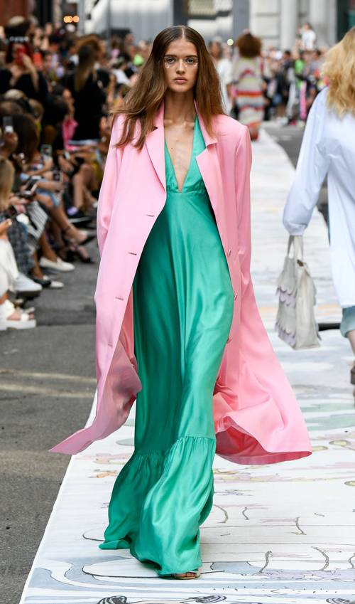 spring-summer-color-trends-2020-282931-1570420961817-main.500x0c